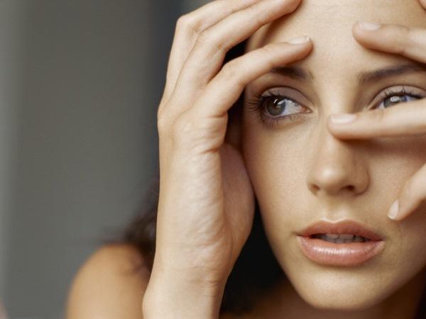 Как избавиться от чувства тревоги