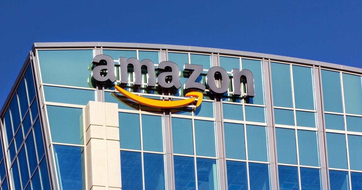 Amazon «отъедает» расходы на рекламу у Facebook, Google и YouTube