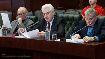 Коротченко объяснил, почему ЕС не удастся надавить на Россию с помощью «СП-2» Политика