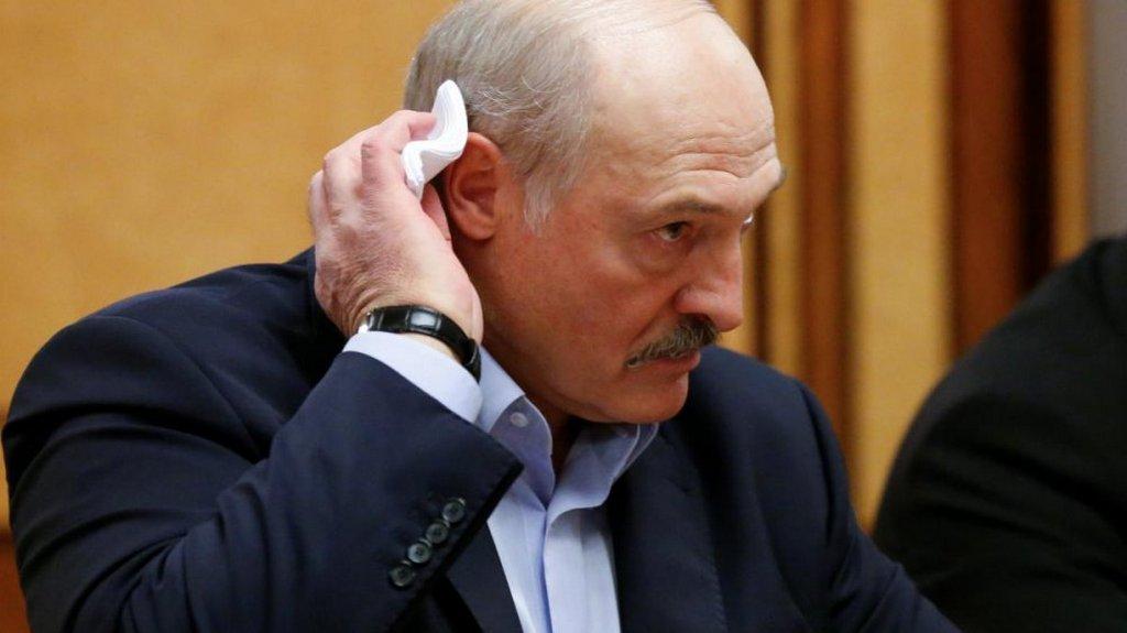 Зачем Лукашенко открыл