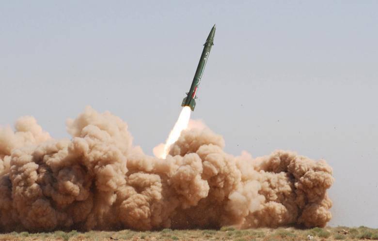 Почему Дамаск не ударит по Тель-Авиву