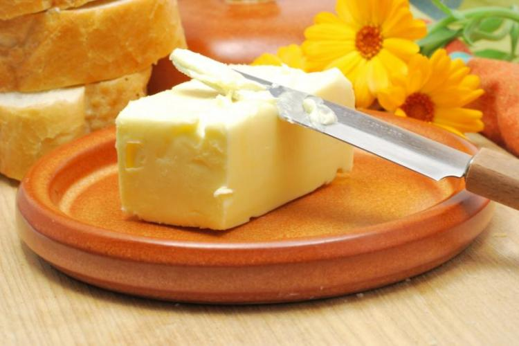 Тайны происхождения знакомых продуктов