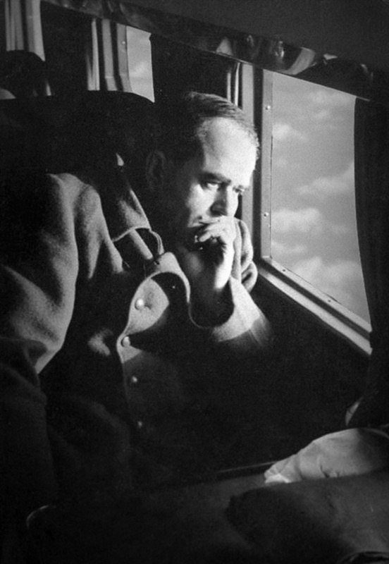 Альберт Шпеер (1905-1981) - …