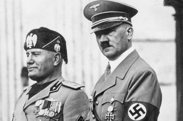 Несмываемый позор Мюнхенского сговора. Как европейские демократии «сдали» Гитлеру Чехословакию