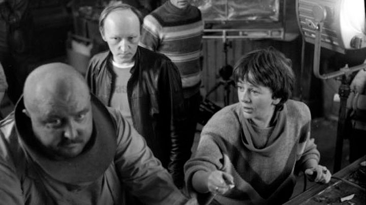 Подробно о съемках фильма «Человек с бульвара Капуцинов»
