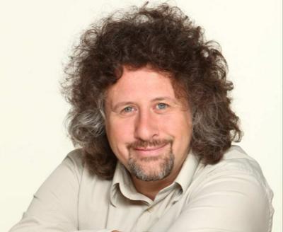 Константин Кеворкян: «Реальные цифры и отсуствие денег отрезвят поклонников майдана!»
