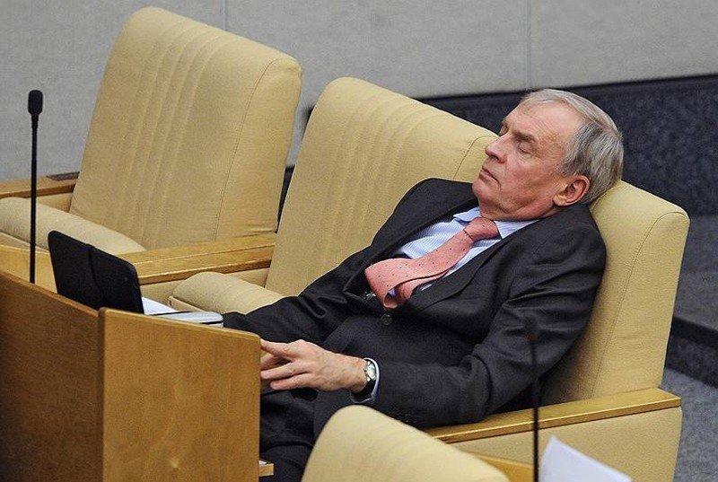 Трудная работа у депутатов, хорошо, что поспать можно идеальная работа, крутая работа, не заморачиваются, отдыхают на работе, работа в кайф, работяги, счастливчики