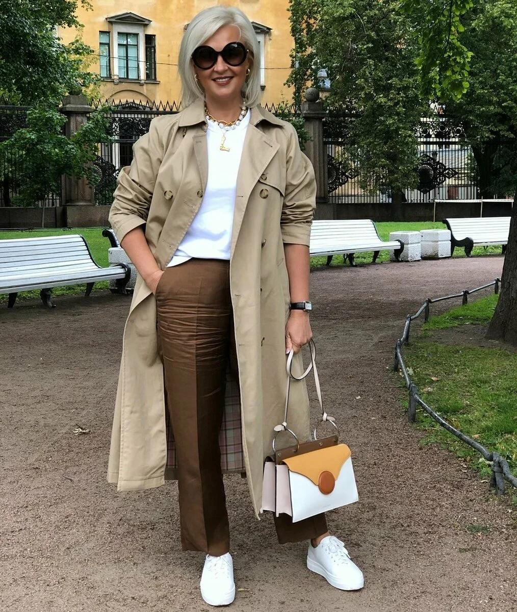 Почему русские женщины всегда стараются понравиться кому-то, а европейские одеваются так, как нравится им может, чтобы, мужчинам, одеваться, женщина, женщинам, очень, женщины, можно, просто, жизнь, только, всегда, замужем, ничего, потом, важно, нравится, нужно, нашей