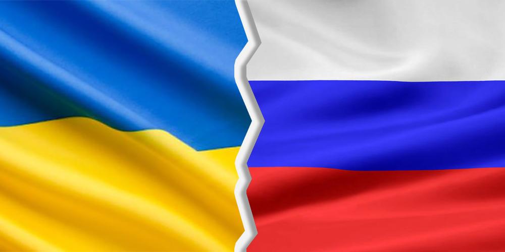 Это фиаско: Киев испугался веганских книжек из России