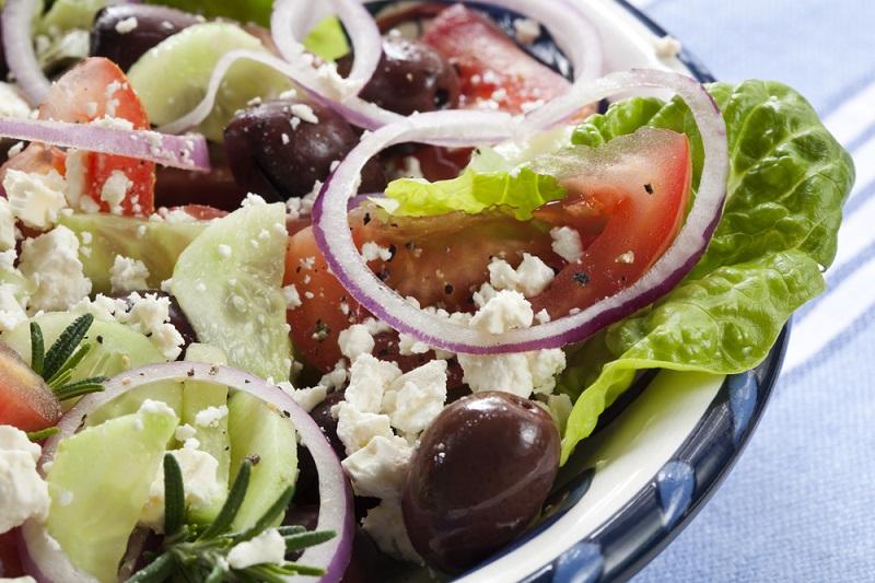 как запретить салаты от юлии высоцкой рецепты с фото вижу