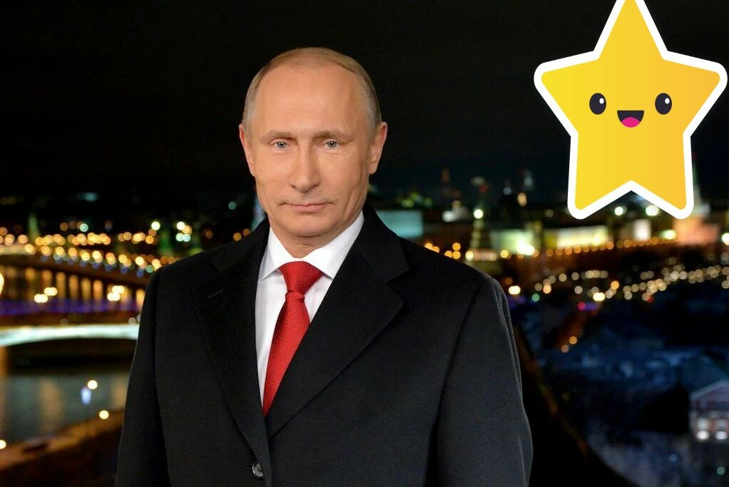По факту Путин - самый лучший правитель России, как и Николай Второй.