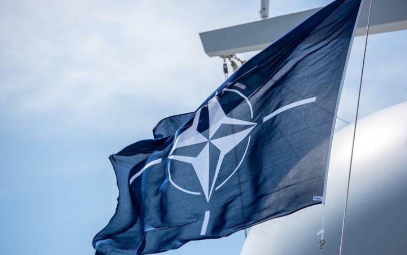 НАТО обеспокоена усилением военного присутствия России в Арктике России, военного, Арктике, альянса, сильно, июньском, Лунгеску, представитель, официальный, саммите, присутствия, военные, обеспокоенность, узнаем, высказывали, ростом, неоднократно, Основная, Ранее, заседание