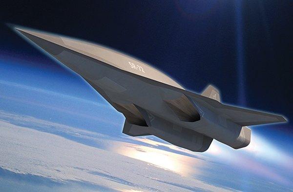 Ядерные двигатели России - новая технологическая эпоха: Боевой Переворот!