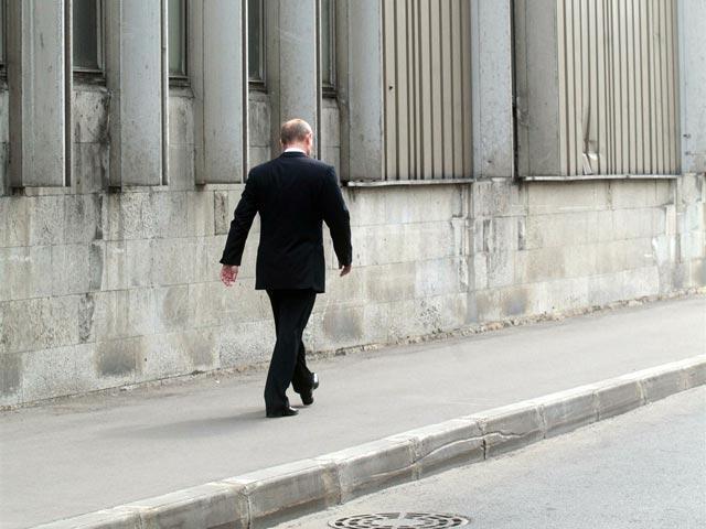 Что ждет Россию после ухода Путина? Адекватный ответ, без лишней болтовни