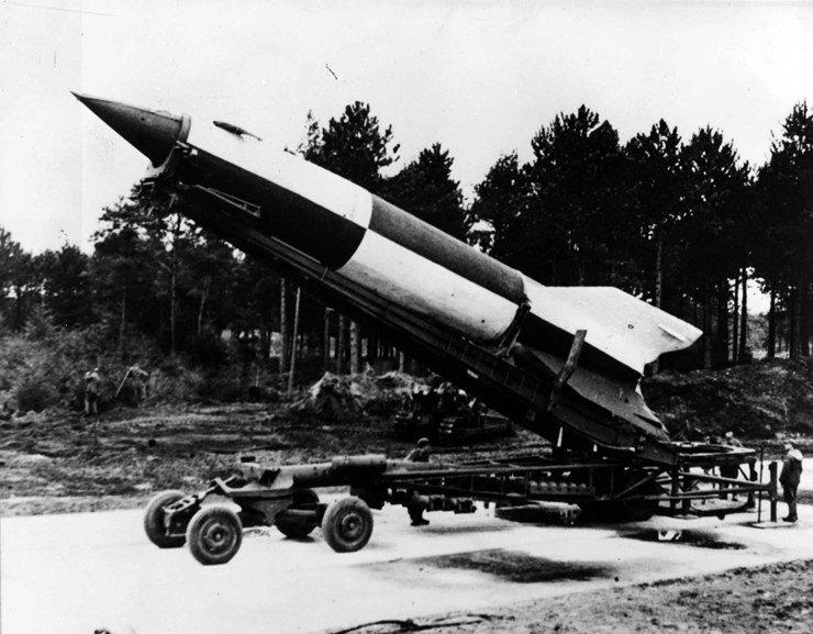 3.Ракеты изобретение, история, люди, новости, факты, фото