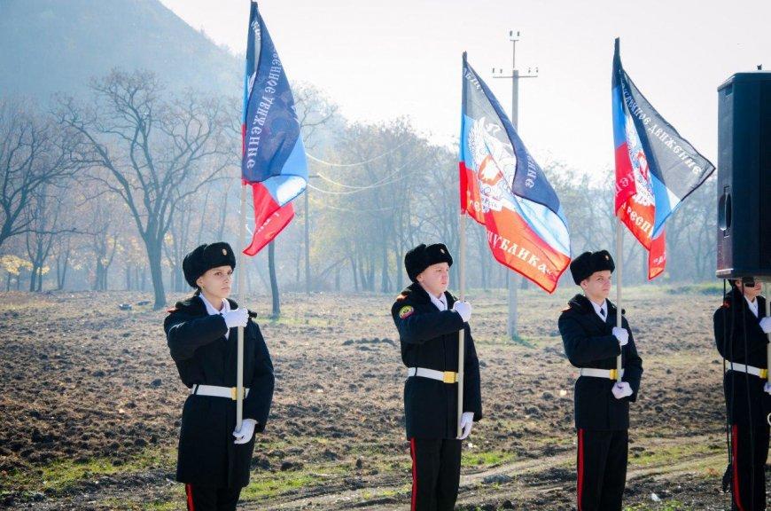 Карасев назвал пути возвращения украинского влияния на ЛДНР