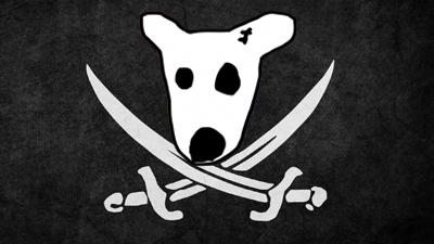 «ВКонтакте» запретит загружа…