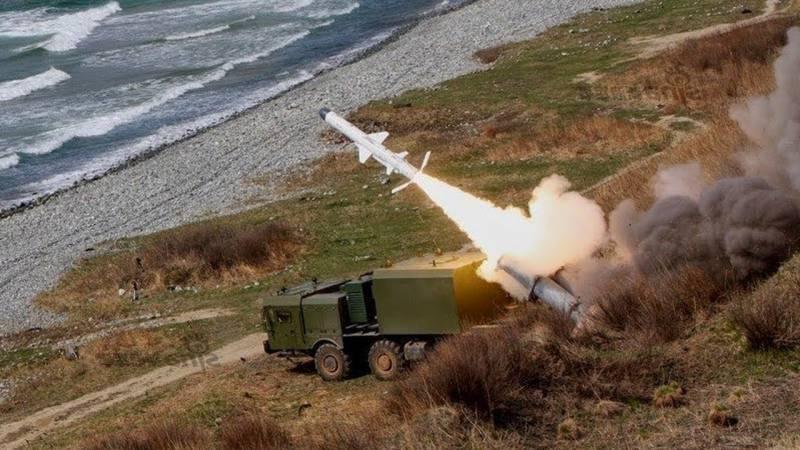 Есть ли смысл России вести войну на море? вмф