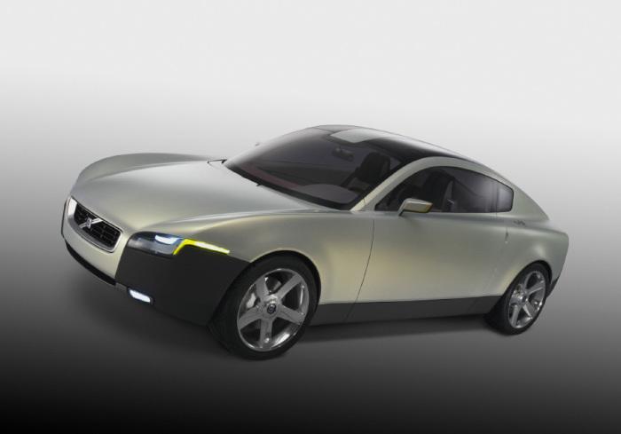 Создан первый в мире автомобиль, предназначенный для женщин