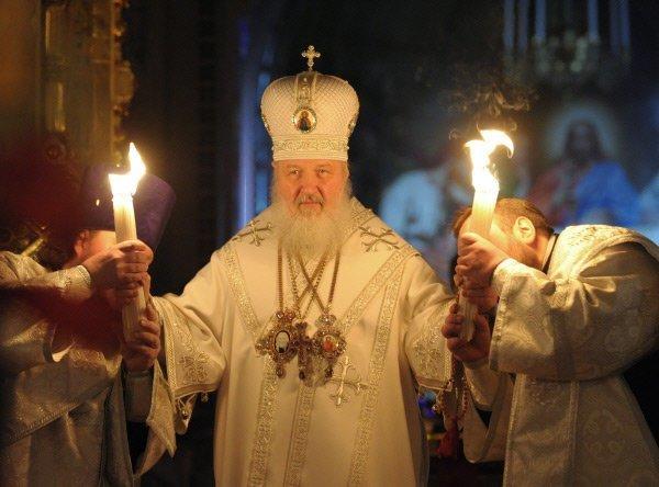 Сколько на самом деле стоят церковные свечи – и зарабатывает ли на них церковь