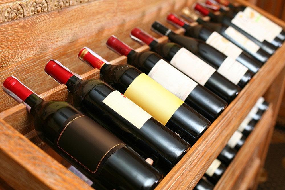 Минздрав подготовил закон об увеличении возраста продажи алкоголя