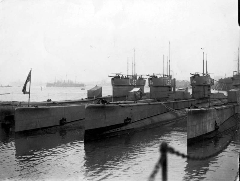 В день Великой Победы. О балтийцах-подводниках. Щ-408