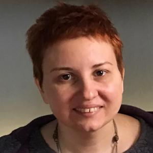 Юлия Рыженкова - Минтруд: россиянки не рожают из-за низких доходов
