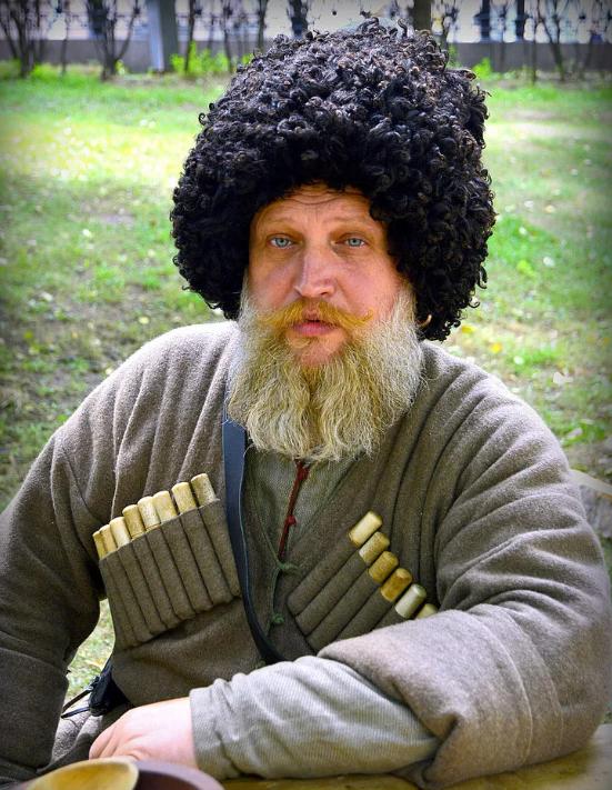 250 казаков в 1877г. под Кизыл-Арватом, выдержали атаку 3 000 туркменов-работорговцев, совершавших набеги на Кавказ. история,казаки