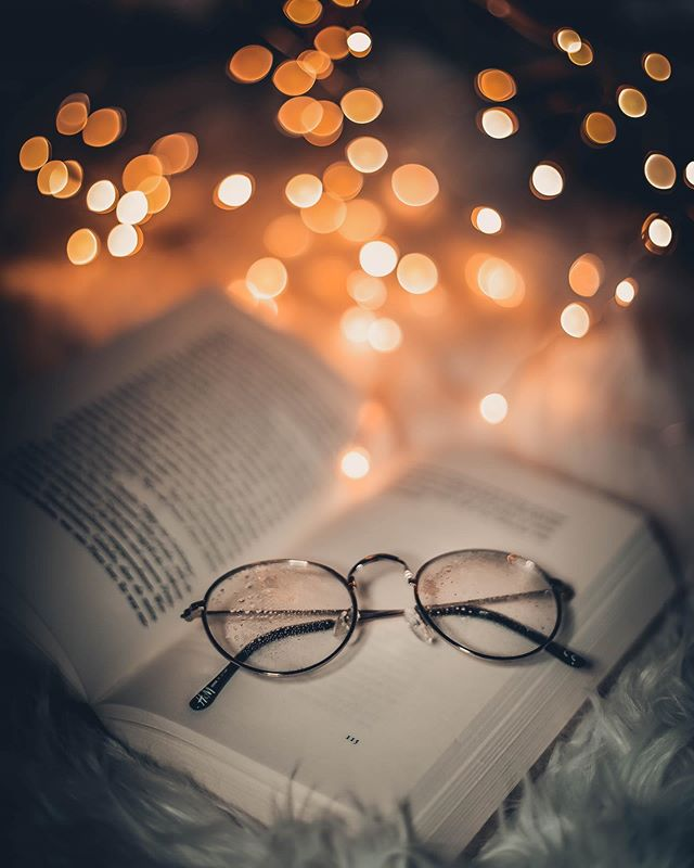 Люди, которые читают книги, всегда будут управлять теми, кто смотрит телевизор