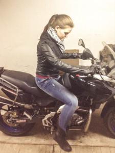 Рен тв 2 марта секс и мотоциклы смотреть