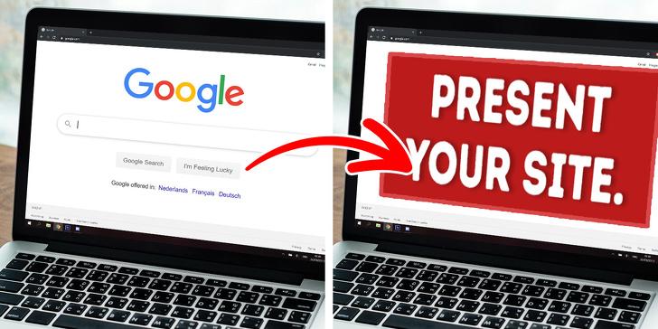 8 признаков того, что кто-то шпионит за вашим компьютером вирусы,компьютеры,технологии