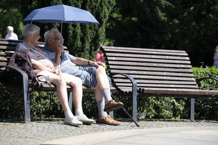 Pensii-v-SSHA