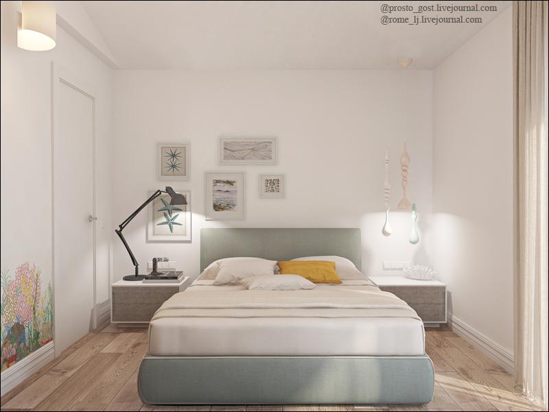 photo bedroom_lj_1_zpsbv3qihfo.jpg