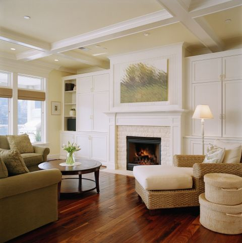 1490289609-home-trends-wicker-furniture-1490208384