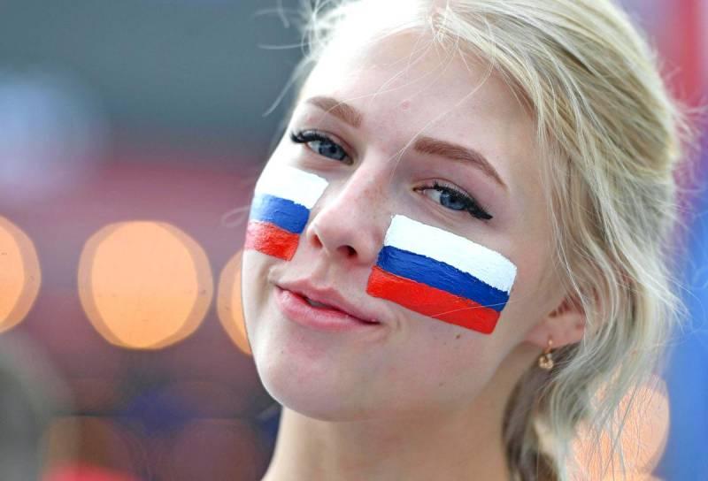Россиянка, вернувшаяся из США в Россию: В Америке живут в грязи и страхе
