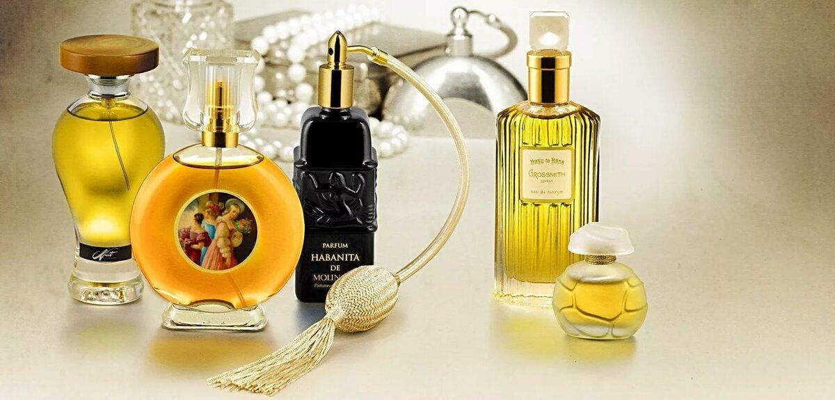 7 парфюмерных хитростей для женщин 50+ духи,красота,мода и красота,модные советы,парфюм