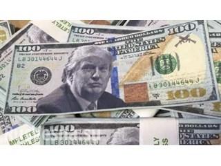 Экономика войны: США попытаются «купить» Донбасс за 65 млн долларов
