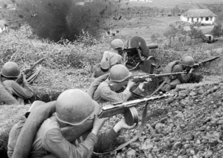 Сталинградская или Ржевская: какая из битв имела большее значение