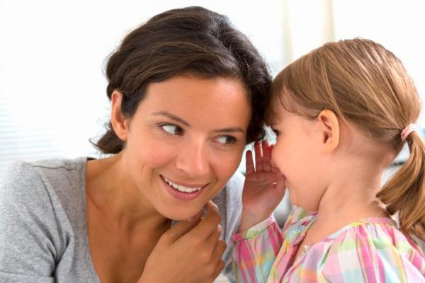 Особенности и методы воспитания детей дошкольного возраста