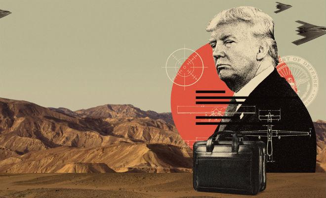 Американские военные проводили серию секретных совещаний по НЛО объектов, разведке, подтвердил, Секретные, членов, запросы, подлинные, опубликованы, значенияВ, большого, придал, объектами, неопознанными, столкновениях, получил, информацию, проведении, также, президент, Американский