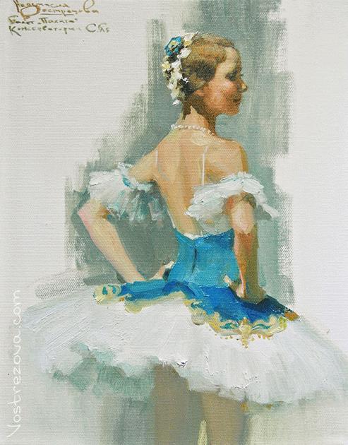 15_BalletBackstage (493x630, 596Kb)