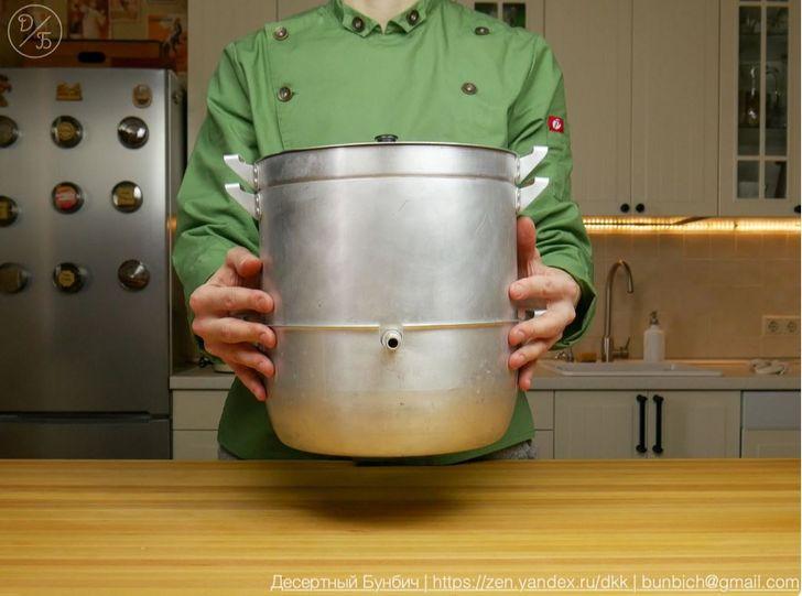 10 бабушкиных штук для кухни, которые опытная хозяйка никогда не променяет даже на самые современные девайсы готовим дома,идеи для дома,полезные приспособления