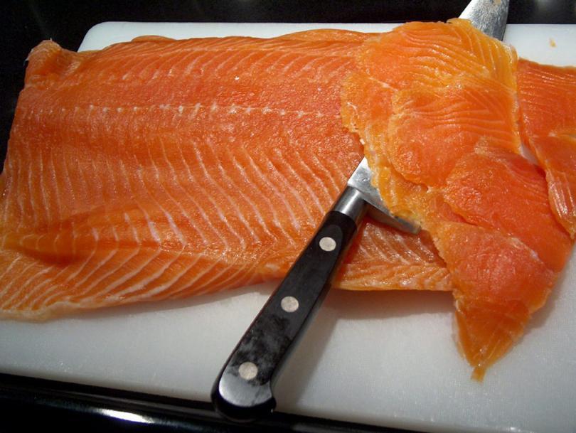 Как подделывают пищевые продукты еда,пищевая промышленность,подделки,продукты