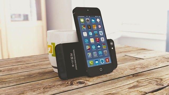 Интернет-пользователи назвали самый красивый iPhone