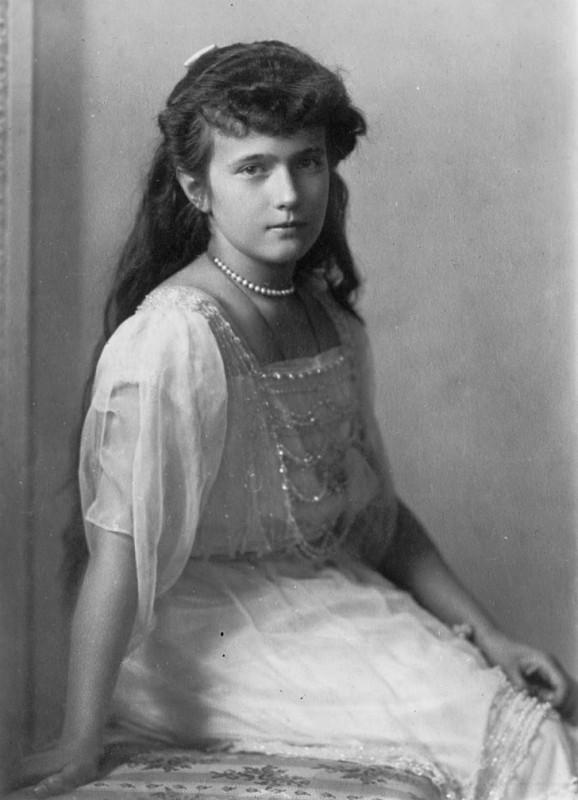7 знаменитых девочек СССР