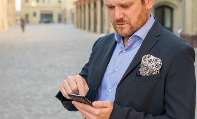 Разбираемся, с какой целью на телефон почти каждый день поступают немые звонки Культура