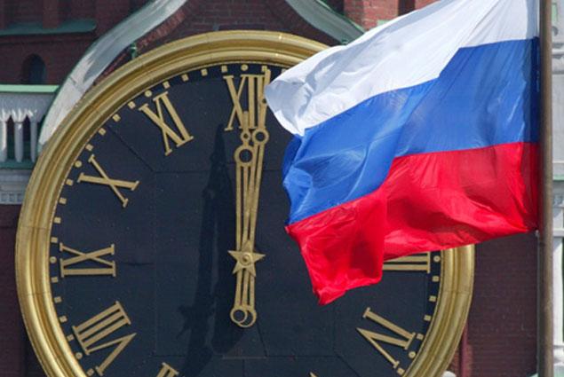 В интересах России