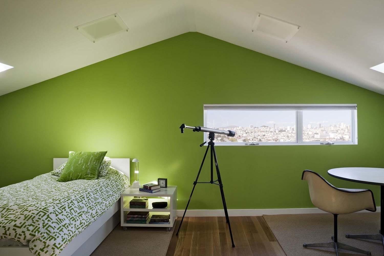 день рождения варианты покраски стен в квартире фото знали, где искать