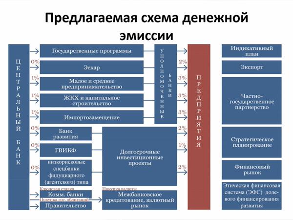 https://mtdata.ru/u30/photo7D9F/20562549219-0/original.jpg#20562549219