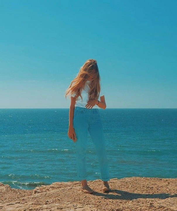 20 безупречных вещей, на которые можно смотреть вечно